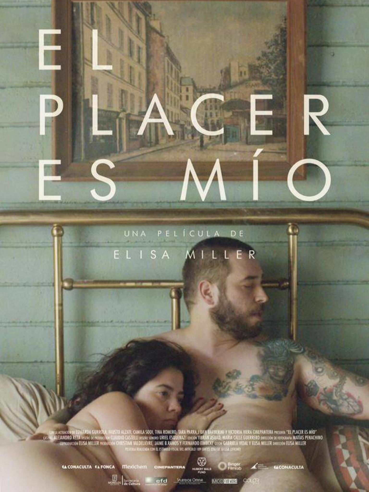 Peliculas Eroticas cine erotico ver peliculas online