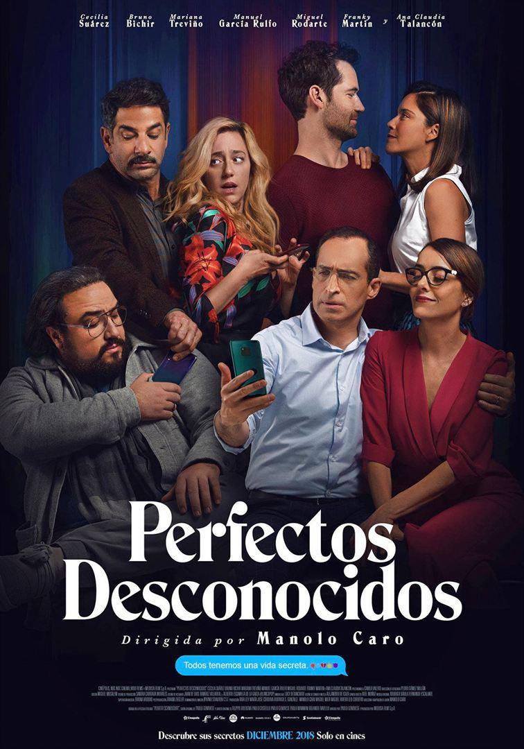 El dia de los albantildeiles los maistros del amor sexi comedia cine mexicano - 1 2