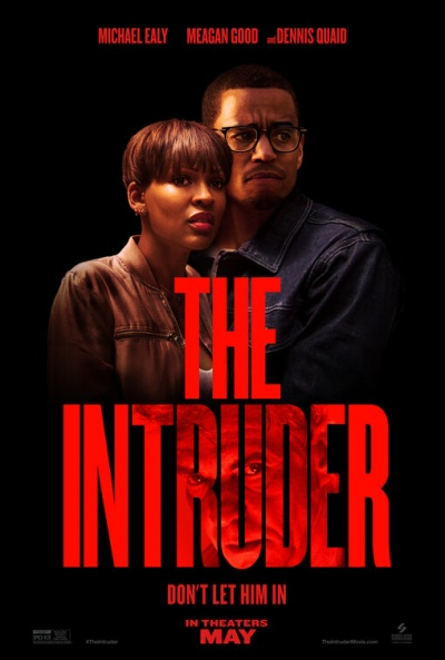 The Intruder Ver Pelicula Gratis