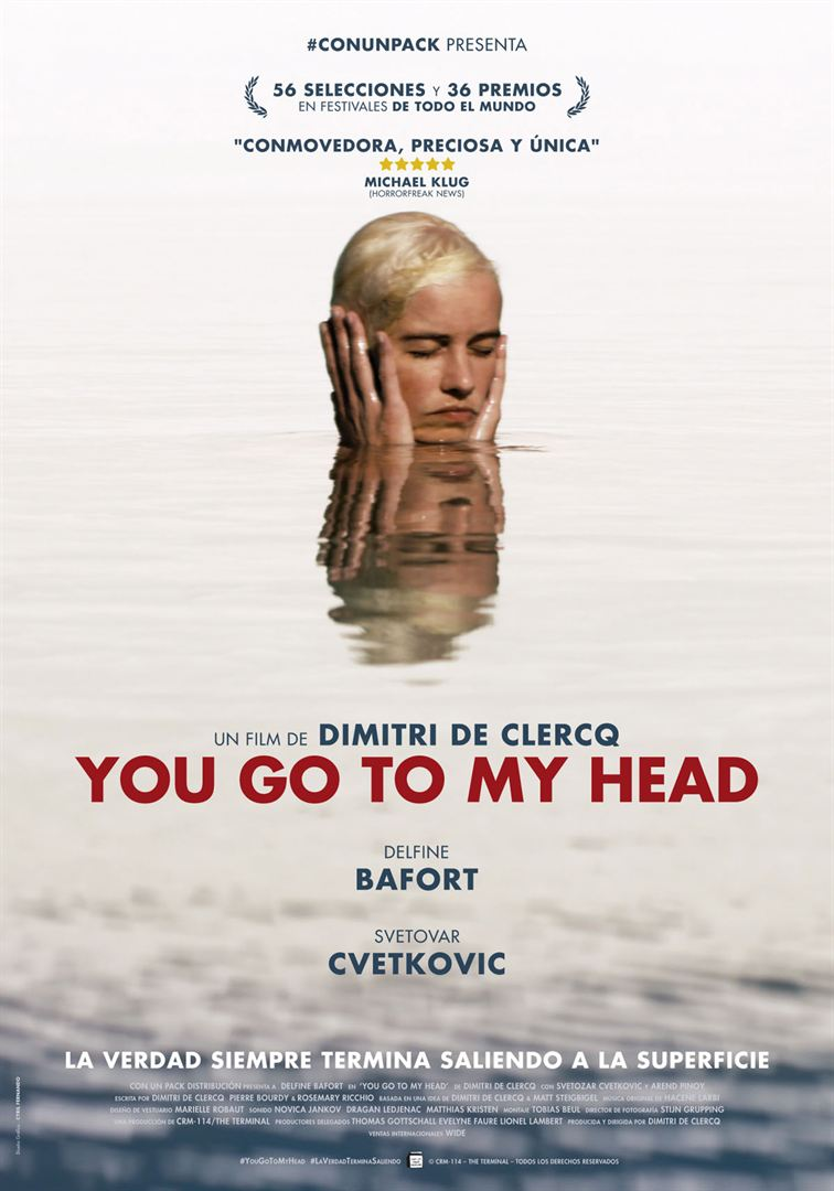 You Go to My Head Ver Pelicula Gratis